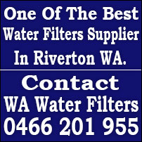 Best Water Filters Riverton Reverse Osmosis Filters